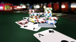 poker apps india