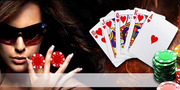 untuk permainan kasino online