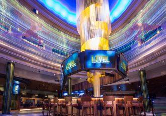 a casino 2 you