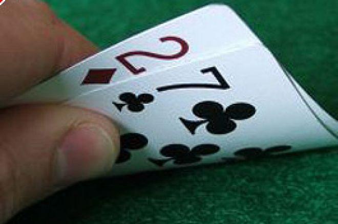 Play Online Gambling Online