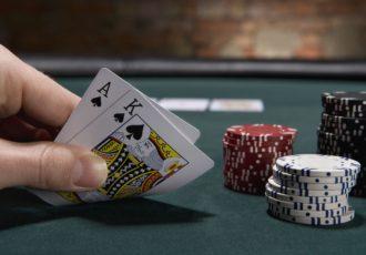 Win Rewards by Betting Online for ช่องทางเข้า lsm99