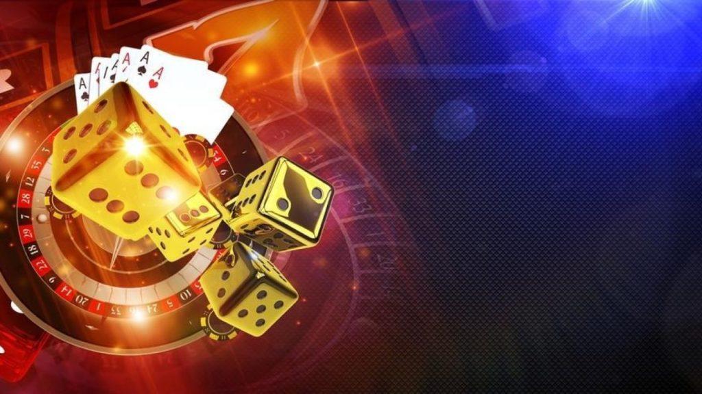 casino games demo
