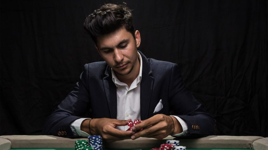 casino games jackpot mania