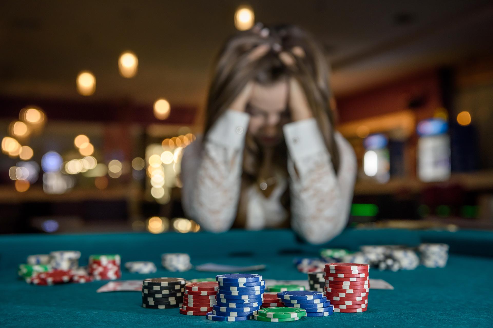 4 in 1 casino games
