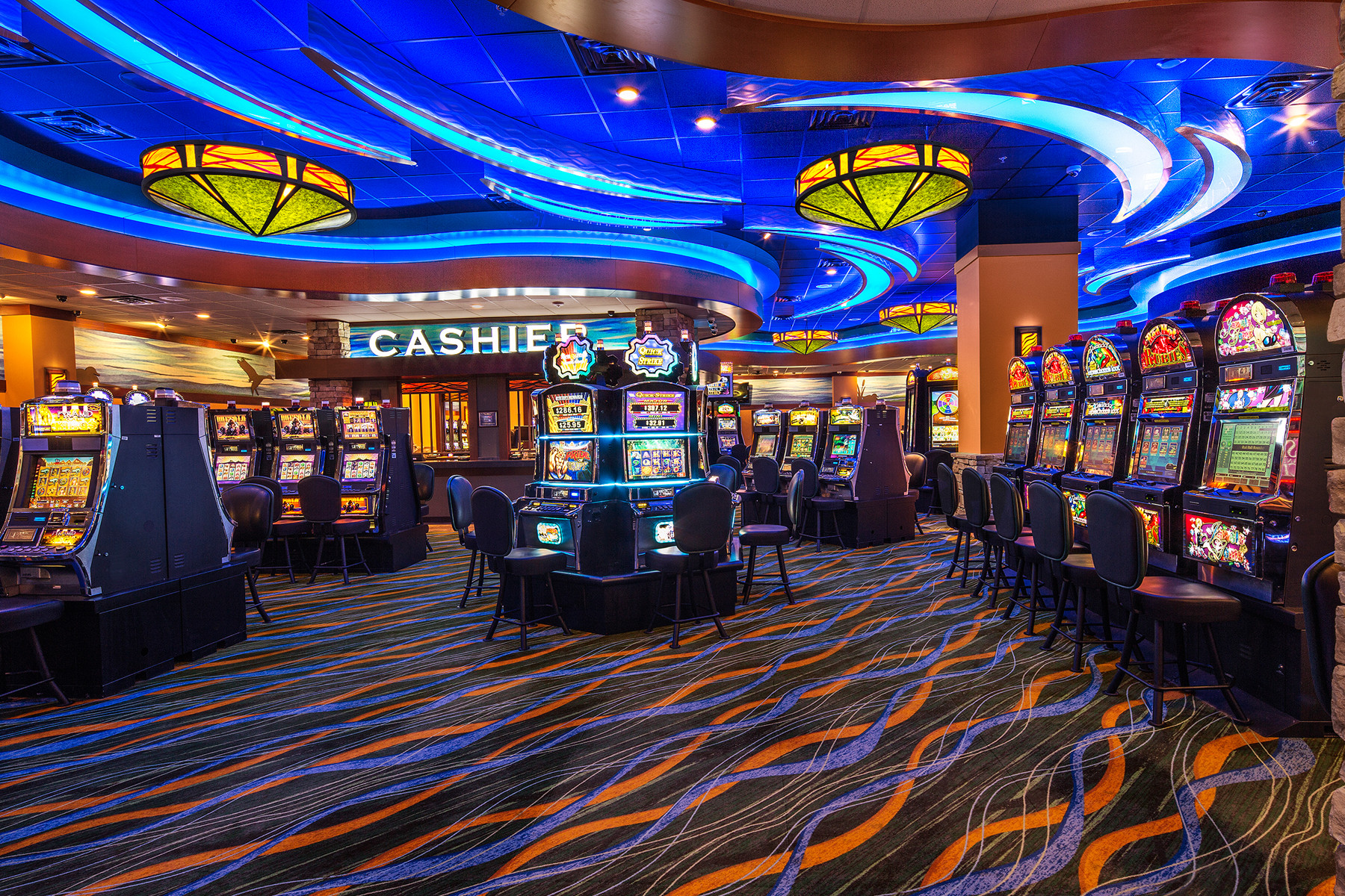 casino games app download
