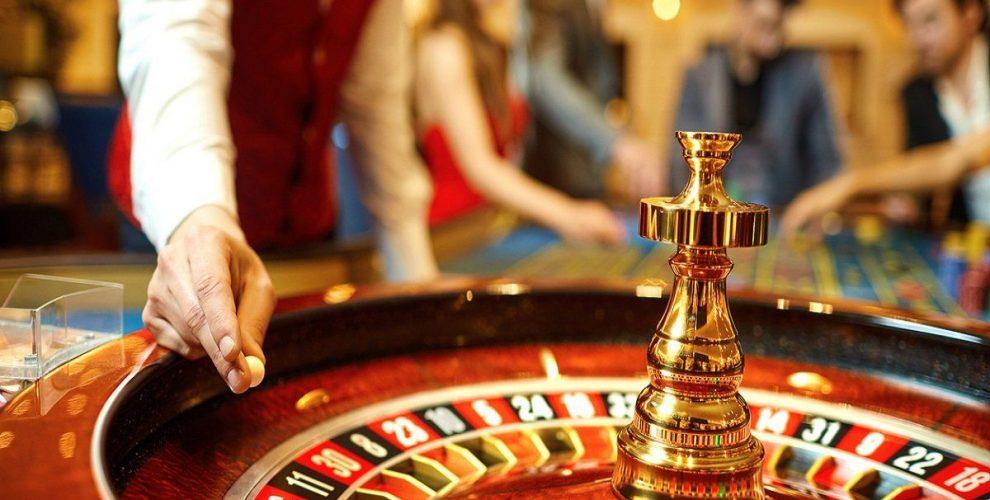 casino games $1 deposit