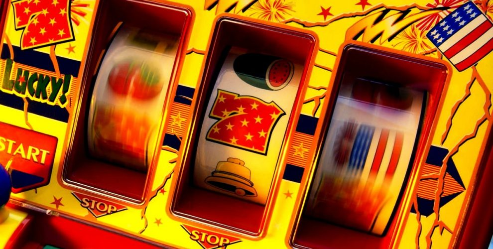 h games casino