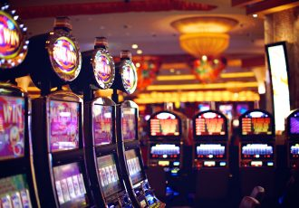 casino games download for pc