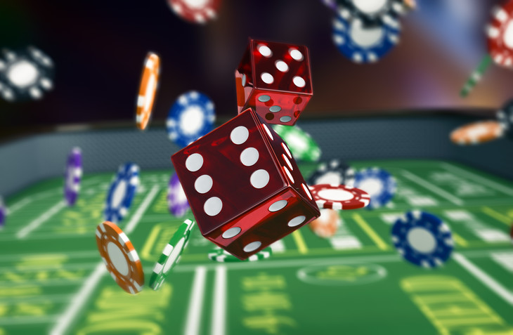 Sic Bo Game: Find Out How To Play And Win A Game Online!