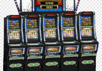 high 5 slot games