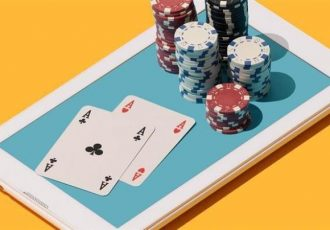 The Numerous games on offer in Casinos