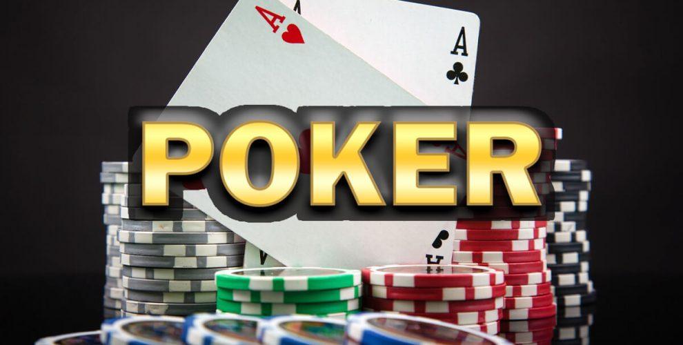poker games explained