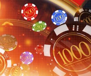 Online Gambling On Live22easy